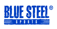 Blue_Steel_Compact_Logo